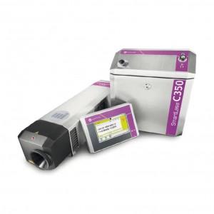 Printerë lazer