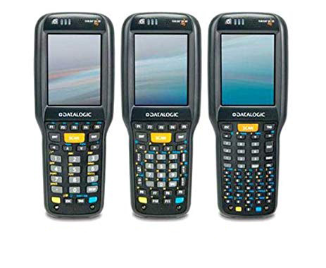 Mobilni terminali image