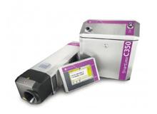 Laserski stampaci image