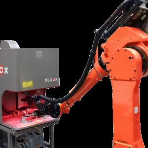 xl_box_robot_0