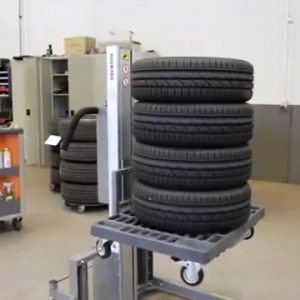 Lifting mounting of wheels - W-mount-thumb